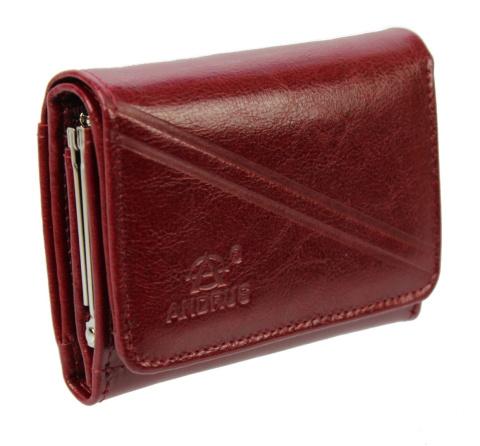 Portfele damskie skórzane znajdź portfel damski dla siebie!